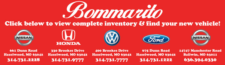 Bommarito of hazelwood private holiday sale for Christmas decs sale